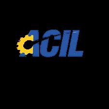 Acil-removebg-preview