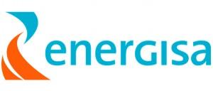 Logo Energisa