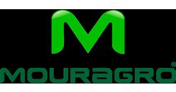 Logo-Mouragro