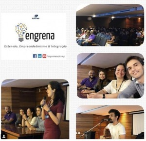 pitch-engrena