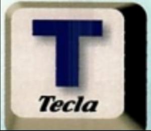 Captura de Tela (979)