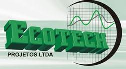 EcotechNascente