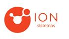Ion Sistemas
