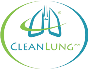 Logo_Cleanlung-removebg-preview