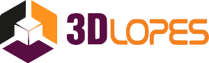 logo-3DLopes-colorida